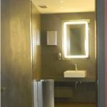 ristrutturazione posa pavimenti milano ristrutturazione bagno milano ristrutturazione appartamento milano Nuovartedile ristrutturazioni rinnovo sala cucina bagni