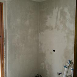 ristrutturazione posa pavimenti milano ristrutturazione bagno milano ristrutturazione appartamento milano Nuovartedile muri ristrutturazioni rinnovo sala cucina bagni