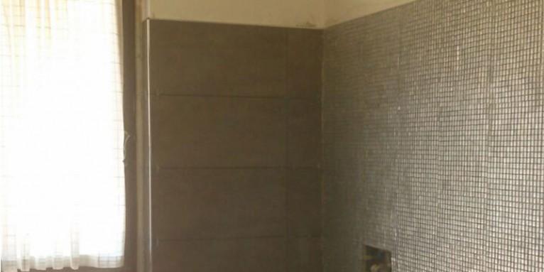 ristrutturazione posa pavimenti milano ristrutturazione bagno milano ristrutturazione appartamento milano Nuovartedile ristrutturazioni appartamento bergamo rinnovo sala cucina bagni
