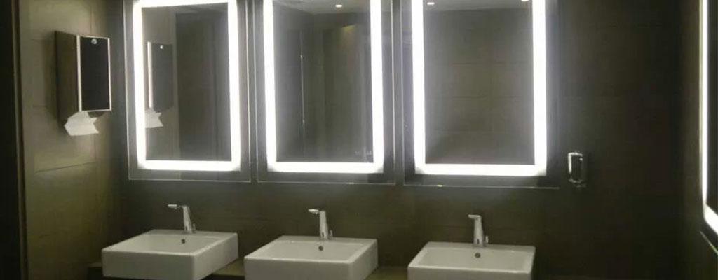 ristrutturazione posa pavimenti milano ristrutturazione bagno milano ristrutturazione appartamento milano ristrutturazioni appartamento bergamo rinnovo sala cucina bagni