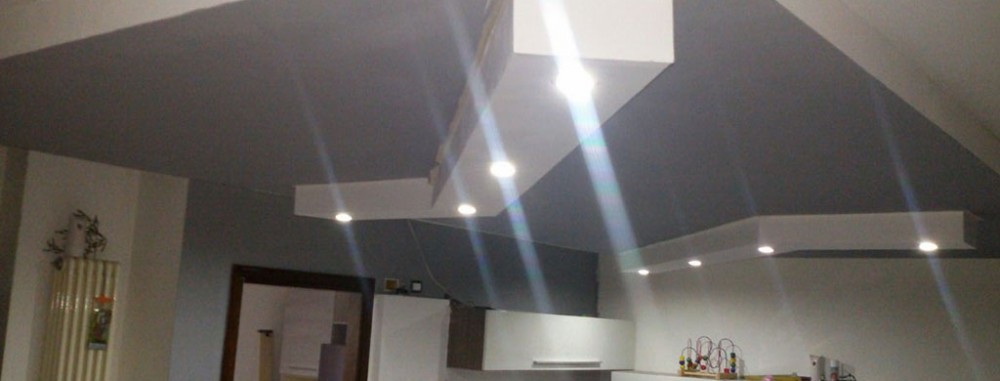 ristrutturati posa pavimenti ristrutturazione appartamenti milano bergamo