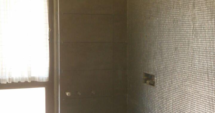 ristrutturazione pavimenti milano ristrutturazione bagno milano ristrutturazione appartamento milano appartamento bergamo rinnovo sala cucina bagni